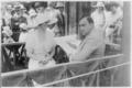 Enrico Caruso 4.png