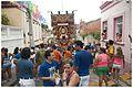 Ensaio do Ceroula (8445666212).jpg