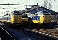 Enschede station ICM 1991.jpg