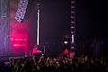 Enter Shikari - Rock am Ring 2015-9685.jpg