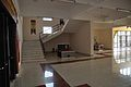Entrance Hall - Ranchi Science Centre - Jharkhand 2010-11-29 8747.JPG