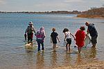 Environmental education (13873414535).jpg