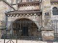 Epinal-Basilique Saint-Maurice (10).jpg