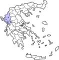 Epirus prefectures.png