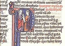 Epistle to Galatians Illuminated.jpg