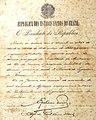 Epitácio Pessoa (Decreto Presidencial).jpg