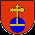 Eppelheim Wappen.png