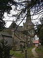 Epperstone, Holy Cross - geograph.org.uk - 1628986.jpg