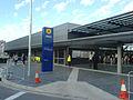 Epping Station Sydney.jpg