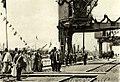 Eröffnung Rheinhafen 1902.jpg