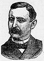 Erastus J. Turner (Kansas Congressman).jpg
