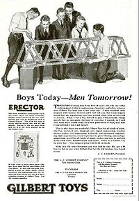 Erector Set Ad 1922.JPG