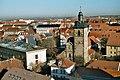 Erfurt-Aegidienturmblick-5.jpg