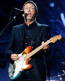 Tom Petty Joe Walsh Tour Reviews