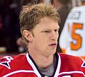 Eric Staal 2013-3 (cropped2).jpg