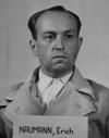 Erich Naumann at the Nuremberg Trials.PNG