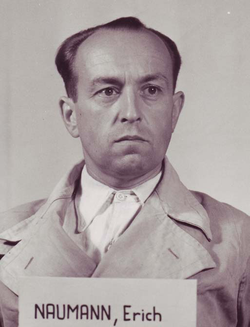 Erich Naumann at the Nuremberg Trials.PNG