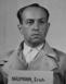 Erich Naumann