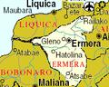 Ermera detail map.png