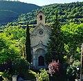 Ermita Virgen del Carmen.jpg