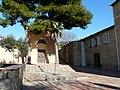 Ermita de la Salut P1080593.JPG