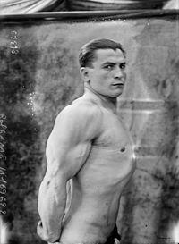 Ernest Cadine 1920.jpg
