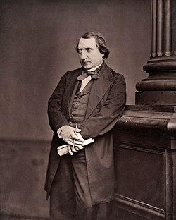 Ernest Renan 1876-84.jpg
