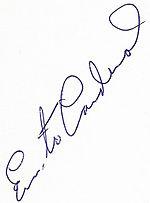 Ernesto-cardenal-autograph-2012-ffm-003.jpg
