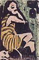 Ernst Ludwig Kirchner Artistin.jpg