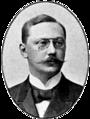 Ernst Olof Lidin - from Svenskt Porträttgalleri II.png