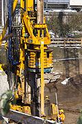 Errichtung Besichtigungsbauwerk Waidmarkt-5575.jpg