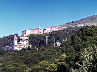 Ersa Botticella Conventu.jpg