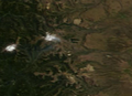 Eruption of Copahue Volcano, Argentina-Chile, 01-10-2013.PNG