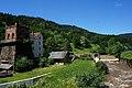 Erzwanderweg Frantschach-St.Gertraud, Lavanttal, Kärnten 03.jpg