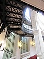 Escalier métallique CL.jpg