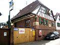 Eschbach Weinstr 43.jpg