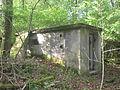 Eschelbronn Naturschutzgebiet Kallenberg 03.JPG
