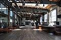 Escher Wyss - Schiffbau - Innenansicht 2011-08-08 13-51-46 ShiftN.jpg