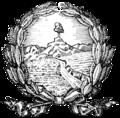 Escudo Departamental Mendoza.png