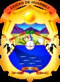 Escudo Huarmey Perú.png