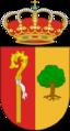 Escudo de Arona (Tenerife).png
