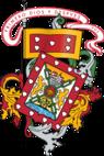 Escudo de Cuenca (Ecuador).png