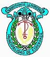 Escudo de Esperanza (Santa Fe).jpg