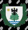 Escudo de Gabiria con Corona de Roble.png