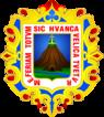 Escudo de Huáncavelica.png