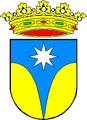 Escudo de Vall de Ebo.png