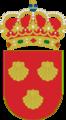 Escudo de Villahermosa.png