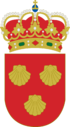 Escudo de Villahermosa