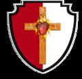 Escudo de la Legión de Cristo.png