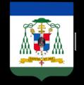 Escudo de la Provincia Monseñor Nouel.png